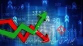 تاثیر مصوبات سران قوا بر معاملات بازار سهام / آیا بورس صعودی میماند؟