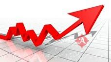 دولت با فروش اوراق بدهی به رشد بورس کمک کرد