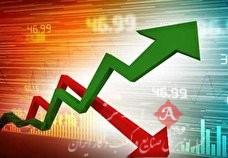 سیگنالهای مهم بورس امروز شنبه ۱۸ اردیبهشت ۱۴۰۰ / اخبار احتمالا اثر گذار بر بازار سرمایه