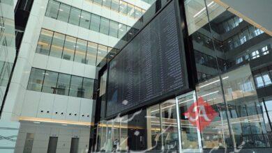 آغاز و تمدید بازارگردانی ۳ شرکت در بورس