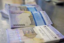 خبر شریعتمداری درباره پرداخت خانوارهای تحت پوشش سازمان بهزیستی و کمیته امداد
