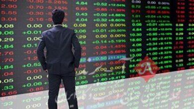 رکورد خردادی معامله سهام در بورس مازندران شکسته شد