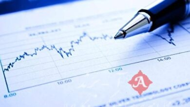 رکوردشکنی بورس در تأمین مالی و فروش اوراق بدهی