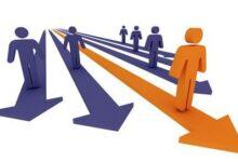 چهار توقع بازار کار از رییسجمهور آینده/ جمعیت فعال ایران چقدر است؟