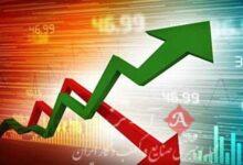 بورس مازندران بر مدار افزایش معاملاتی