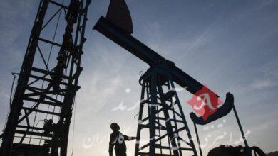 خبر خوش برای کارکنان نفتی