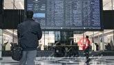 دلنوشته یک صفحهای وزیر پیشنهادی اقتصاد برای بورس